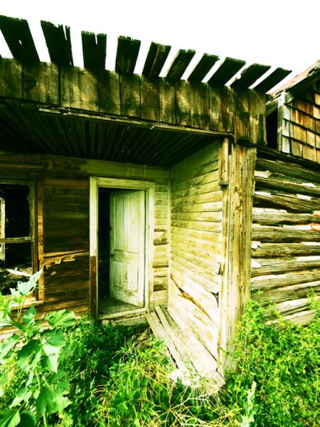 homestead-8