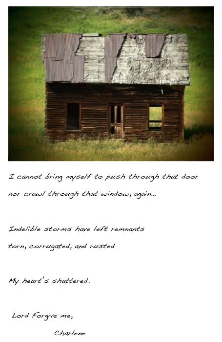 homestead-5